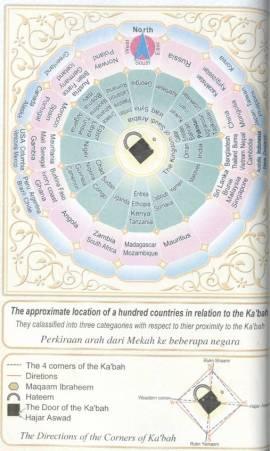 kaaba-map