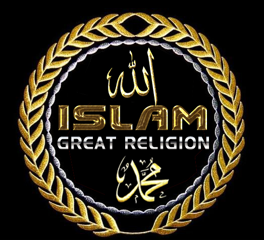 ISLAM Great Religion New Posted Articles, powered by FeedBlitz
