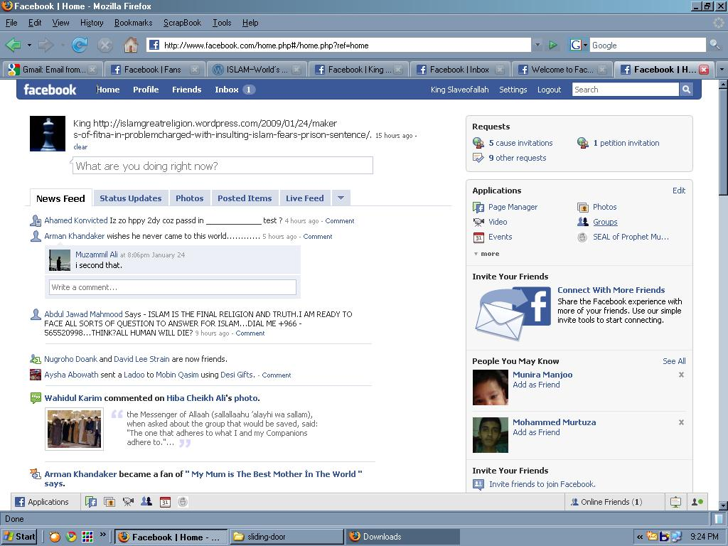 main-screen-facebook