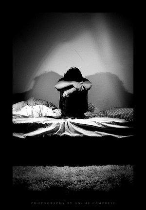 depression_by_thirsty5
