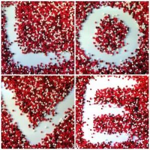 lovepo4