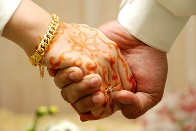 Marraige :: Husband Wife Relationship !