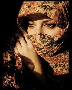 hijabi03