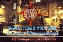 The Fake American QURAN ! | ISLAM---World's Greatest Religion!