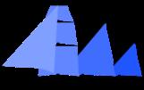 180px-Sail_plan_xebec.svg