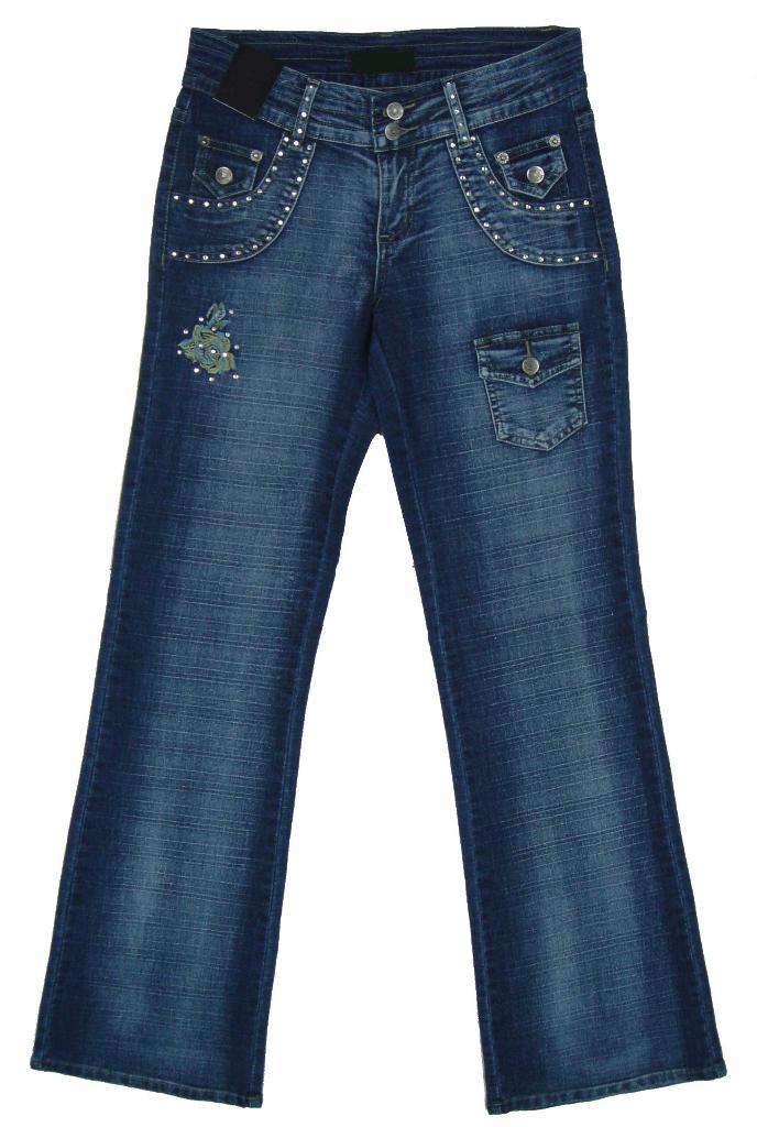 Amazing Sexy Girls Wearing Jeans  Hot Girls Wallpaper