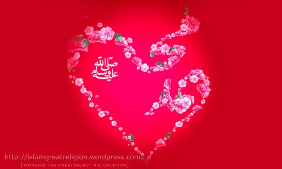 muhammad_small1