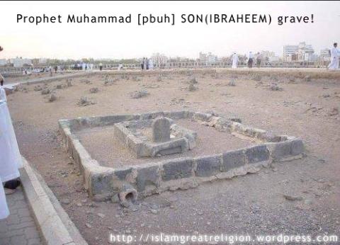 Prophet muhammad pbuh cry too islam world s greatest religion