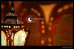 Ramadan_Kareem_by_rmelsheikh