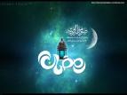 Ramadan_Wallpaper22