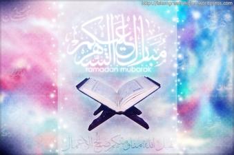 Ramadan_Wallpaper28