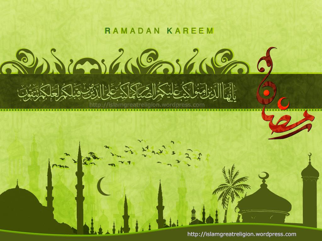 Great Reminder Ramadan Wallpaper - ramadan_wallpaper3  Image_709119 .jpg