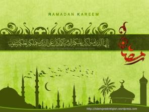 Ramadan_Wallpaper3