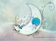 Ramadan_Wallpaper9