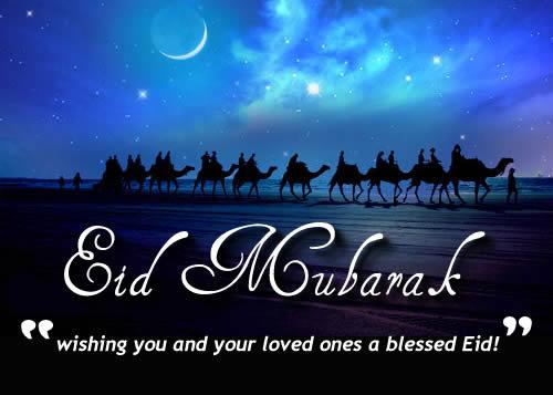 Must see Joy Eid Al-Fitr Feast - 41086_1328128737166_1649386322_752067_8301827_n-2  Graphic_32562 .jpg?w\u003d480\u0026h\u003d342