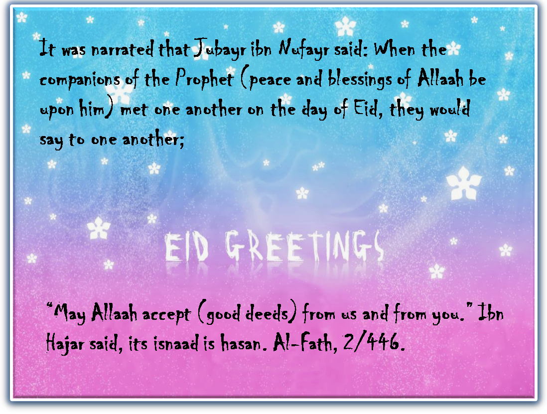 Great El Kabir Eid Al-Fitr Greeting - picture1  Pic_607293 .png?w\u003d480\u0026h\u003d363