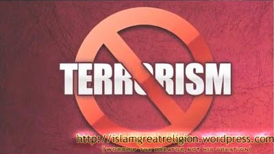 islam: a religion of peace and community essay Islam is a religion of love and peace the definition of islam the root of the word islam, silm, refers to making peace, being in a mutually peaceful environment.