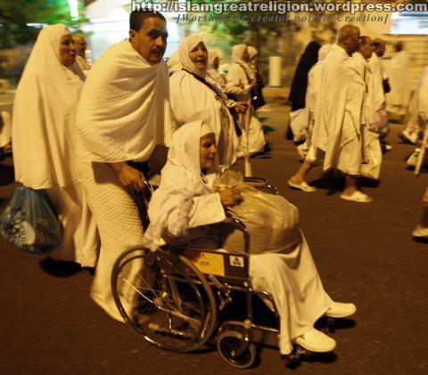haj10 51370s copy?w480&amph421 - Islamic Competition Nov 2011