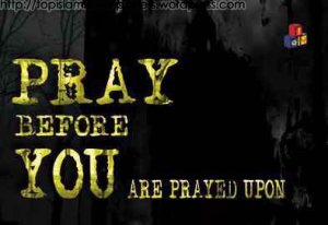 Sleeping is better than prayers | ISLAM---World's Greatest Religion!