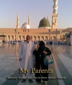 i'M BACK | ISLAM---World's Greatest Religion!