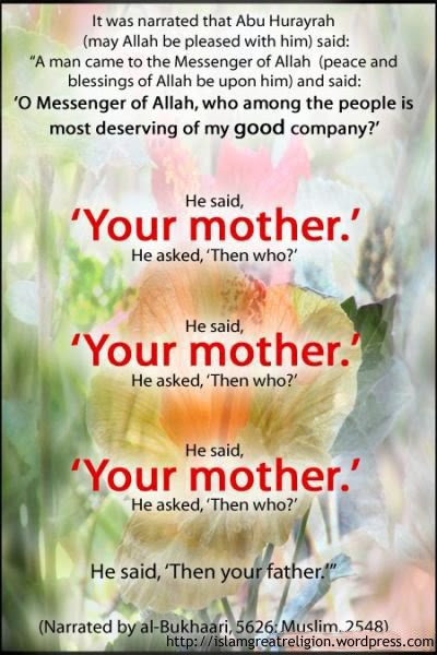 mother s day wallpapers free download