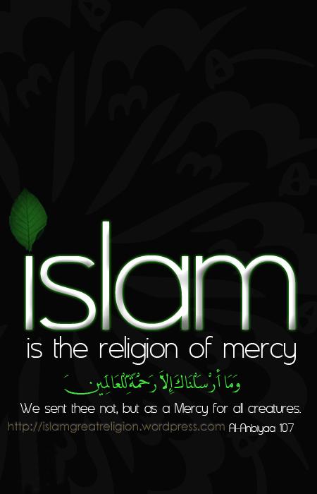 ISLAM   Worldu0027s Greatest Religion!   WordPress.com