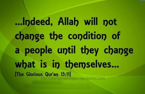 Addiction and Islam