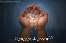 Ramadaan Kareem Wallpapers