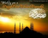 ramadan-kareem-1 copy