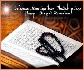 ramadan-kareem-43 copy
