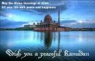 ramadan-kareem-64 copy