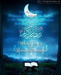ramadan-kareem-7 copy