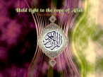ramadan-mubarak-wallpapers-4 copy