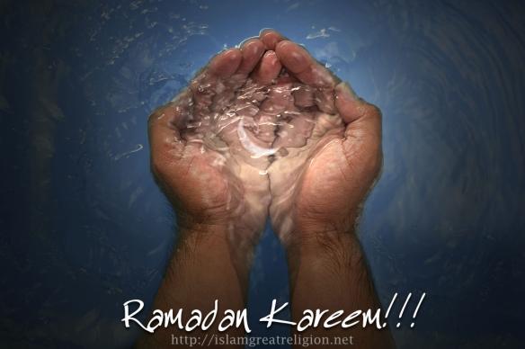 Beautiful Ramadan 2011 Wallpapers And Images Islam World S