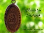 Ramadan_Mubarak______by_NoNiLicious copy