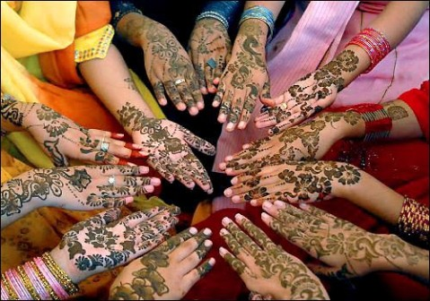 02?w480&amph336 - سب پاکستانیوں کہ نام  جلدی آئے کل عید ہے ہماری
