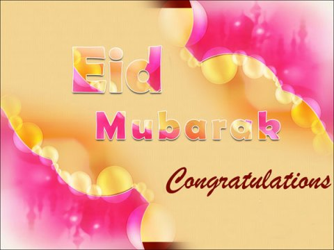 http://islamgreatreligion.files.wordpress.com/2011/08/eid-greetings.jpg?w=480&h=360