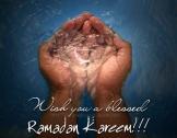 ramadan-kareem-2 copy