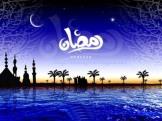 Ramadan+2011 copy