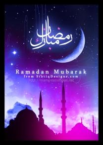 Ramadan_Mubarak_2009_by_DonQasim copy