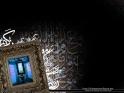 ramadan_mubarak_25-1024x768 copy