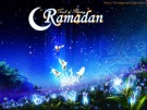 ramadan_touch_blessing_islam copy