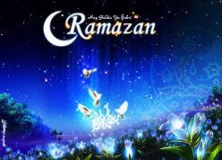Ramazan...+love+you