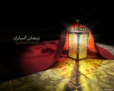 Ramazan_wallpaper_by_choudryarif copy