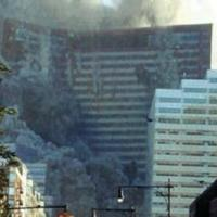Hidden Truth about the WTC 7 (3rd tower) Collapse on 9-11