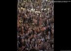 Hajj_2011_Images_Wallpapers020 copy