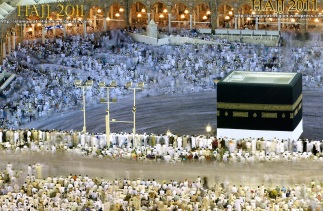 Kaaba_Hajj_2011 copy