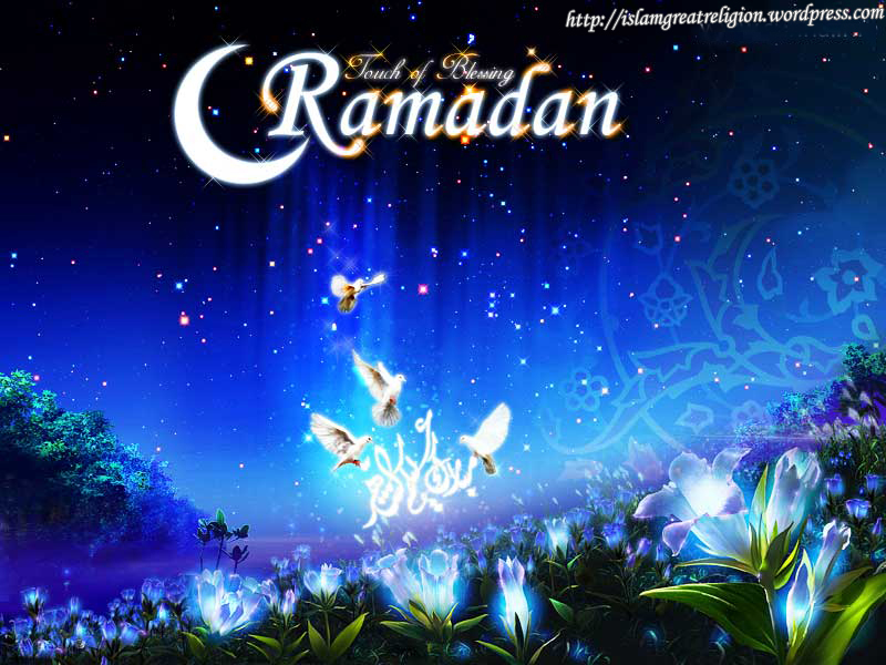 Latest published article on islamgreatreligion best ramadan greeting cards 2012 m4hsunfo