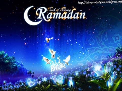Beautiful ramadan greeting cards islam worlds greatest religion ramadan greeting cards for 2012 m4hsunfo