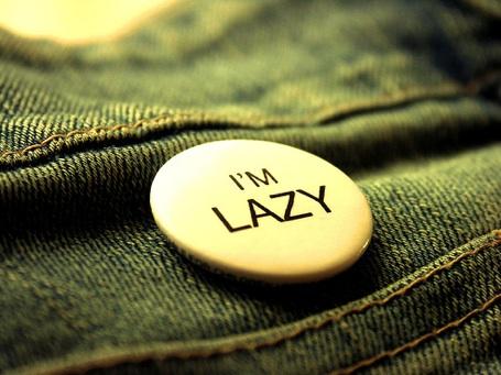 Lazy-in-Ramadan